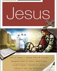 Jesus from Rose Bible Basics Series published by Rose Publishing.jpeg